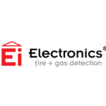 Ei-Electronics-Campus-2017_2593x1201.jpg