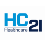 Healthcare-21-Logo-2