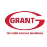 grant-1