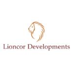 lioncor