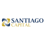 santiago-capital
