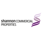 shannon-commercial-properties